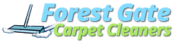 Forest Gate Carpet Cleaners